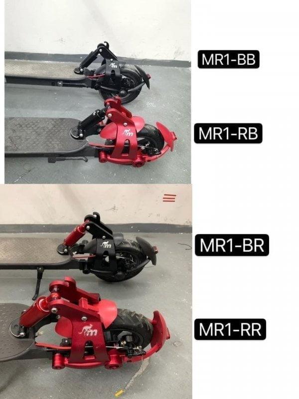 monorim mr1 típusok